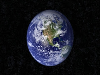 download besplatne slike za mobitele Zemaljska kugla