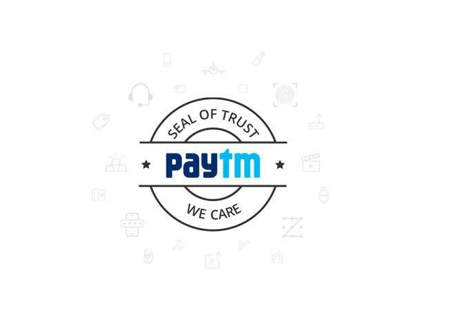 Trick to get 170RS🤑🤑🤑 from a new paytm account