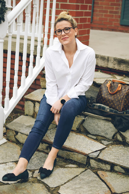 classic wardrobe staples and how to style them