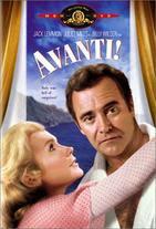 Watch Avanti! Online Free in HD