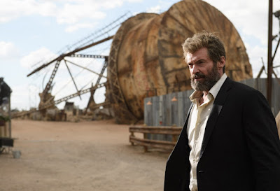 Logan Movie Hugh Jackman Image 2 (13)