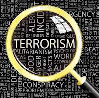 Pengaturan Tindak Pidana Terorisme dalam PP Pengganti undang-undang Republik Indonesia Nomor 1 Tahun 2002 Tentang Pemberantasan Tindak Pidana Terorisme