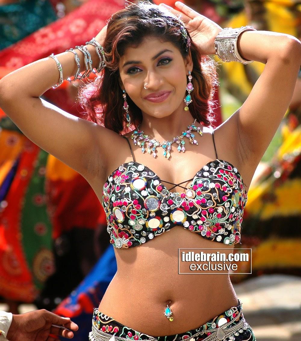 Kausha Rach Porn - South Indian actress Kausha Rach black wide L hot navel stills photos
