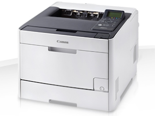 http://www.printerdriverupdates.com/2017/06/canon-i-sensys-lbp7680cx-driver-download.html