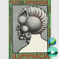 Iluminacja - film obecnie dostępny online (za darmo legalnie)