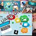 Bisnis Online, Peluang dan pangsa pasar seluruh dunia, Tidak terikat waktu atau tempat, Bisnis online lebih mudah, Modal lebih sedikit, hasil lebih banyak