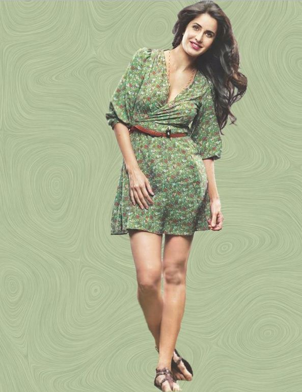 Katrina Kaif Looking Hot  Mirchi Photosblogspotcom-2456