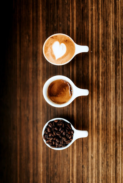 best coffee shops in kerala