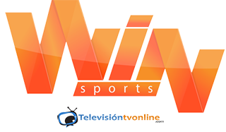 Win Sports En vivo online