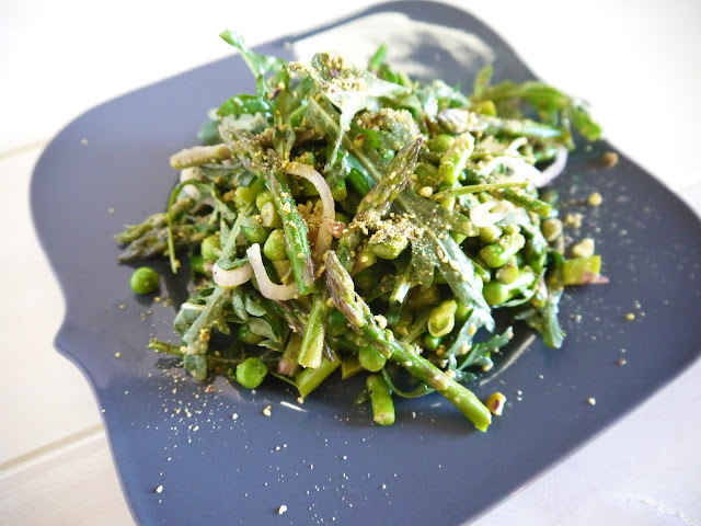 http://www.eat8020.com/2013/03/80-spring-salad-with-pistachio.html