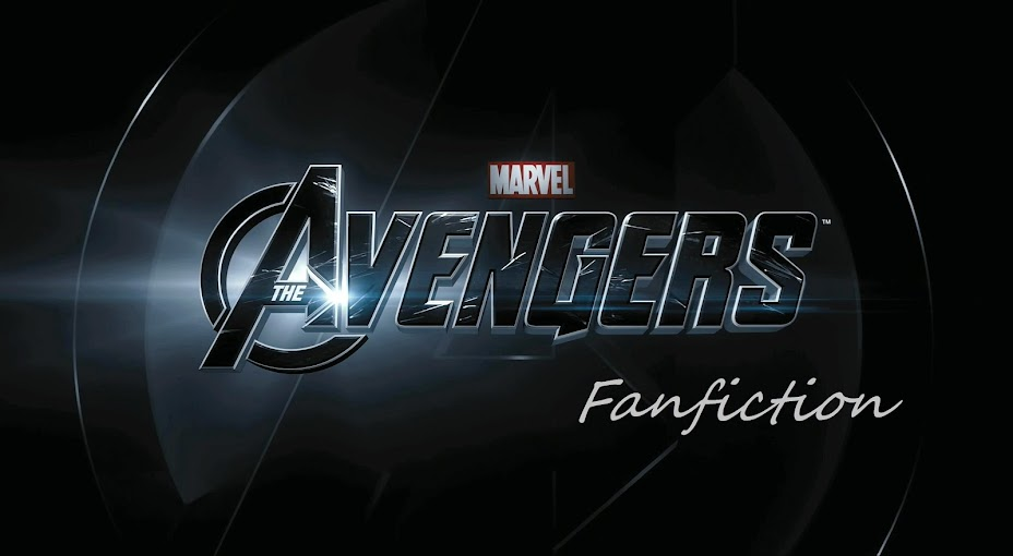 The Avengers fanfiction