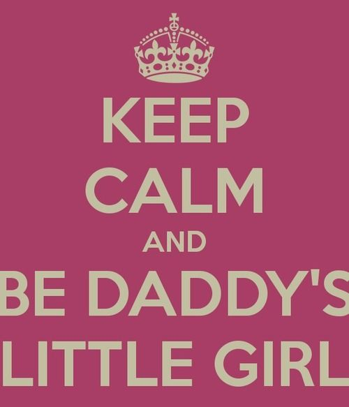 daddy daughter bdsm advice