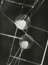 Untitled Photogram, c.1928