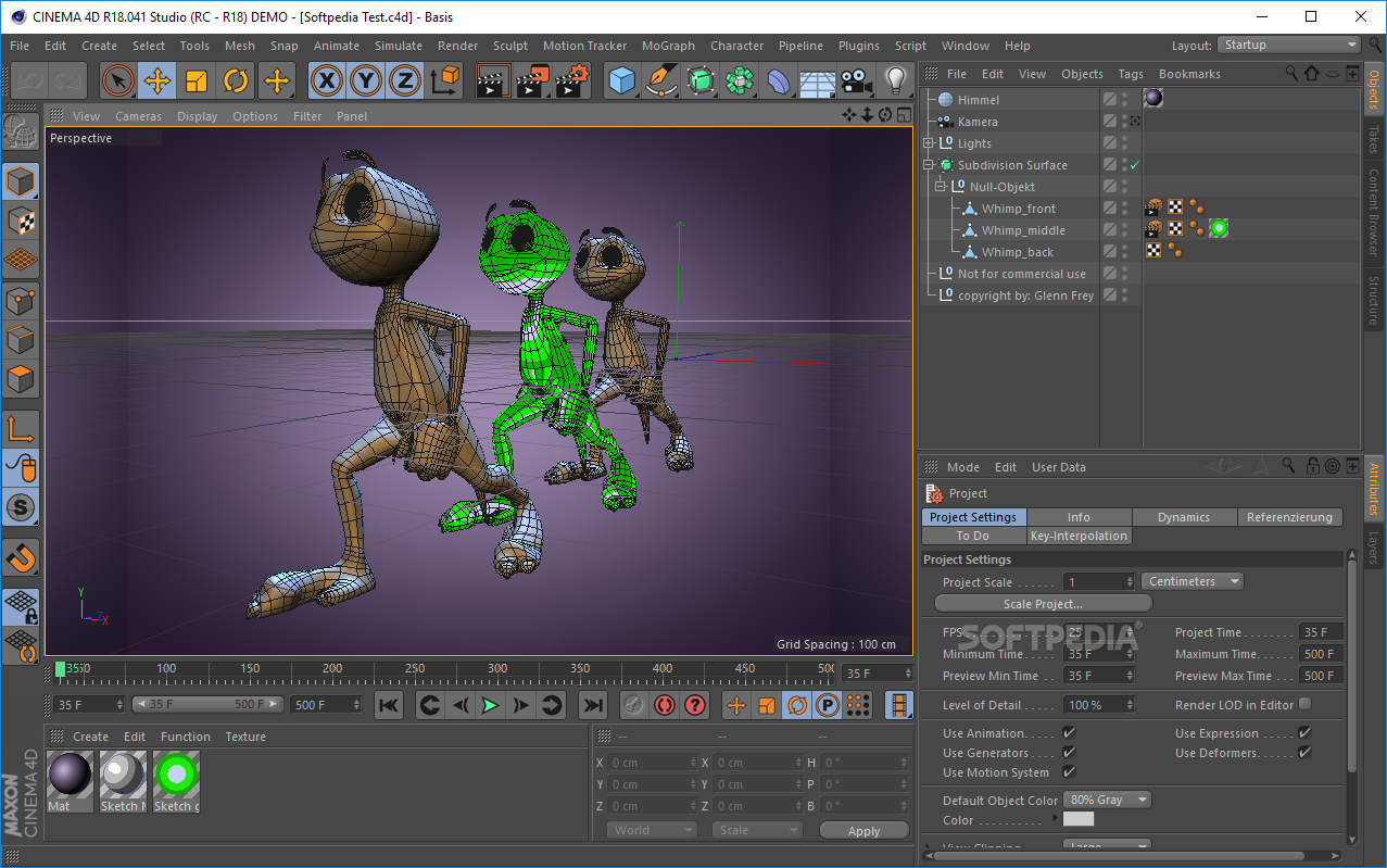 Cinema 4d Full Version 32 Bit - criseexpress