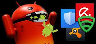 cara mengatasi Hp android lelet/lemot