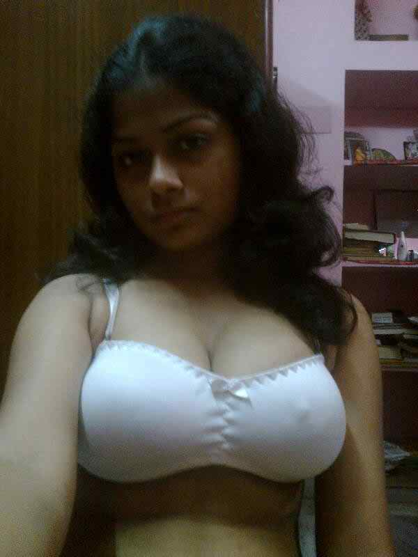 Delhi wife fucked by friend hubby records 10