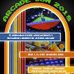 Arcade Con 2018