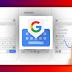 افضل لوحة مفاتيح جديدة ومبتكرة من جوجل!! رائعة جدا