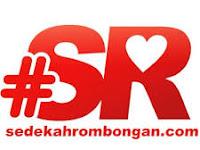 Lowongan Kerja Administrasi Keuangan di Sedekah Rombongan - Semarang