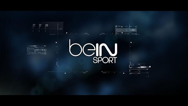 طريقة مشاهدة قنوات bien sport HD مجانا علي الكمبيوتر والموبايل