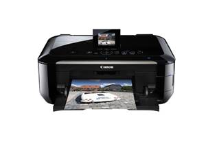 Canon Pixma MG5310 Driver Software Download