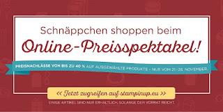 https://my.stampinup.com/portal/de-de/aktuelles/aktuelle-aktionen/online-preisspektakel