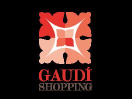 Gaudi Shopping