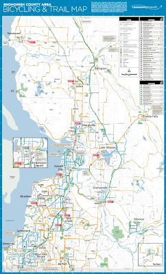 http://www.commtrans.org/FAQs/Documents/BikeMap2014.pdf