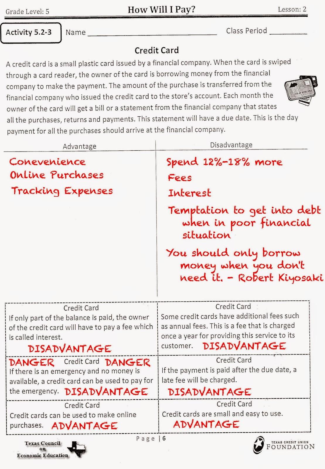 less homework persuasive essay essay topics ideas kids less  less homework pros and cons best essay writing service personal statement help sheet