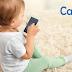 兩歲以前用 3C 產品,會傷害孩子腦部發展!