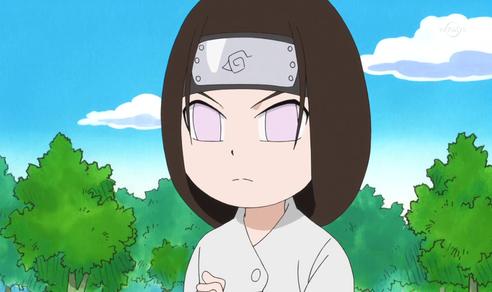 "Naruto Shippuden - 11 Épisode : ""La Rencontre"" - streaming - VF et VOSTFR - ADN"