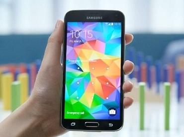 Harga HP Samsung Galaxy 9 Juta-an S5 Plus, Phablet 4G+ Update Juli 2016