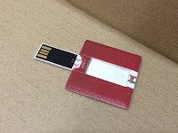 Flashdisk Kartu Kotak Kecil – FDCD13