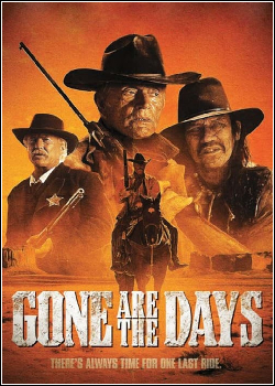 514759 - Filme Gone Are the Days - Dublado Legendado