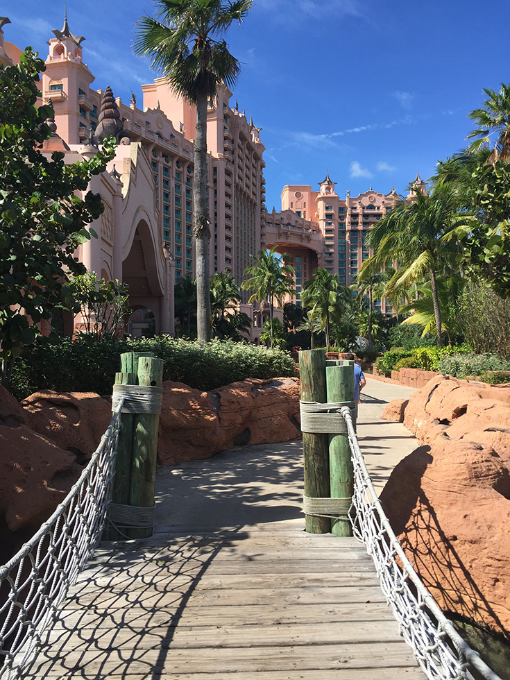Are you ready for a dream vacation? Find out more about Atlantis Resort, snag a discount code to use when booking, and plan your next getaway! #AtlantisResort #AtlantisCelebrations