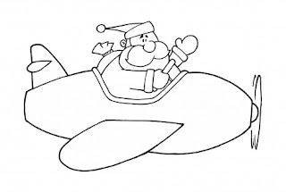 Virginia Aviation News: Christmas Toy Airlift Will Fly