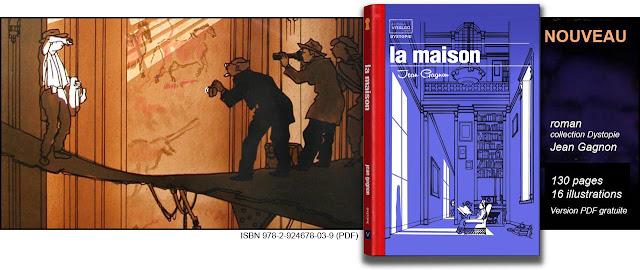 http://www.editionsvitalgo.com/p/la-maison.html