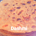Dashmi Recipe