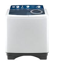 Daftar Harga dan Spesifikasi Mesin cuci Samsung Info Lengkap