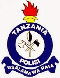Polisi Yafunguka Chanzo cha Ajal Iliyowaua Maofisa Watatu wa TIC