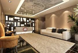 office interior design company in singapore the excellent company