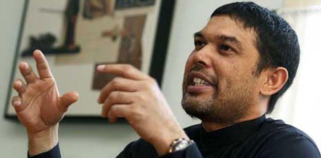 Komisi III DPR Minta Kapolri Tanggung Jawab Soal Dugaan Korban Tewas Terkena Peluru Tajam