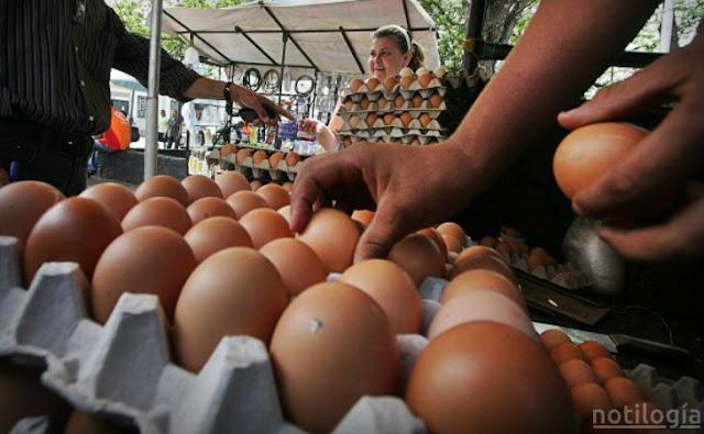 el-nuevo-aumento-solo-da-para-comprar-dos-huevos