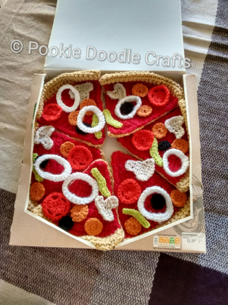 Pookie Doodle Crafts: December 2016