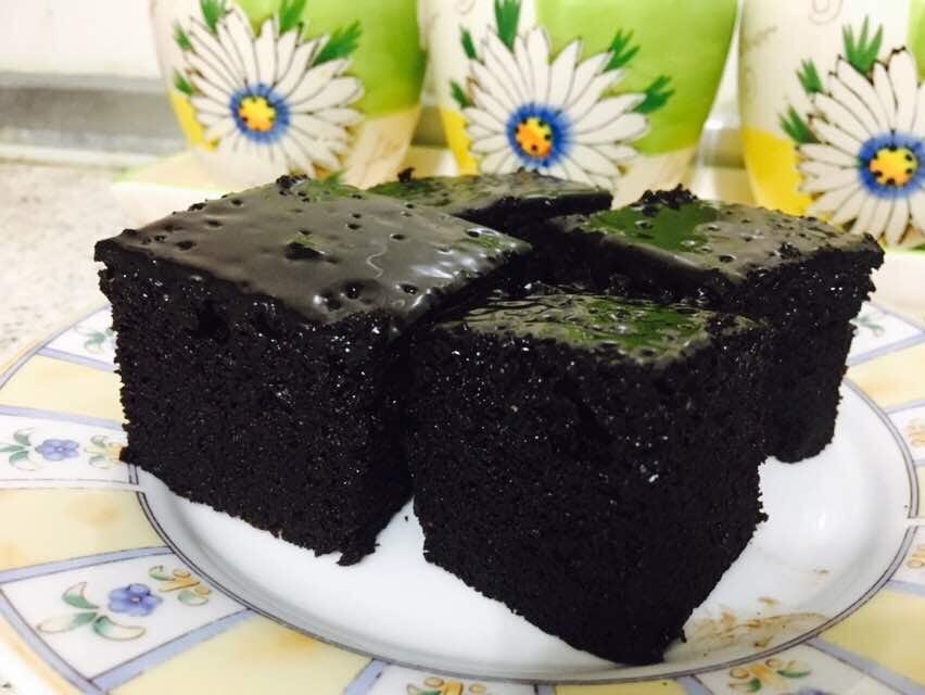 5 Jenis Kek Yang Sangat Laris Dan Sesuai Di Jadikan Bisnes Di Rumah Blog Cik Matahariku
