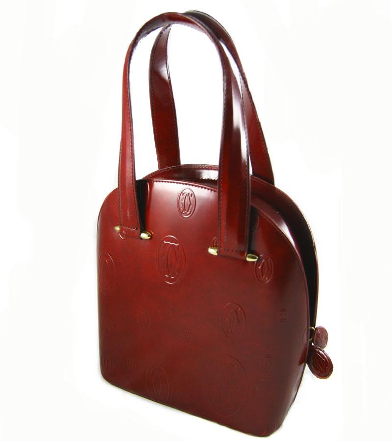 Cartier Handbag Prices Handbags 2018