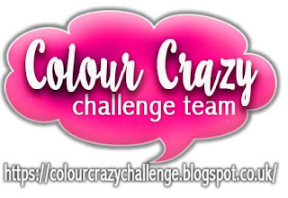 https://colourcrazychallenge.blogspot.ca/