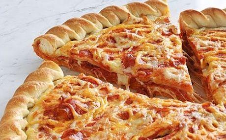 Que son las grasas saturadas en los alimentos