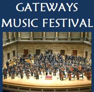 The Eastman School of Music Celebrates the 95th Birthday Year of Composer and Pianist George Walker