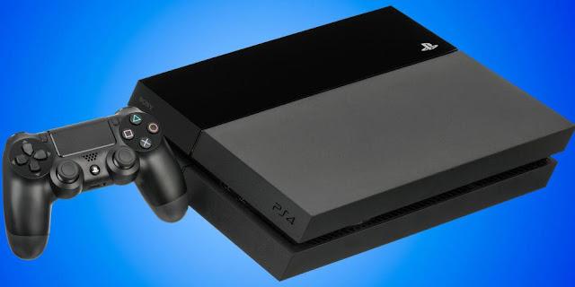 PlayStation 4 superó las 91.6 millones de unidades vendidas en diciembre de 2018